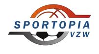 Sportopia vzw
